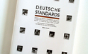 Deutsche-Standards10-10